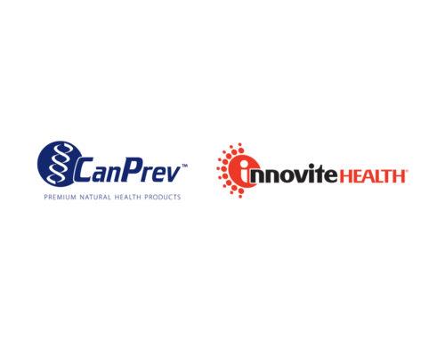 CanPrev acquires Innovite Health