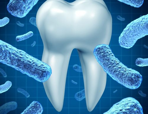 How to Improve Your Oral Health Naturally