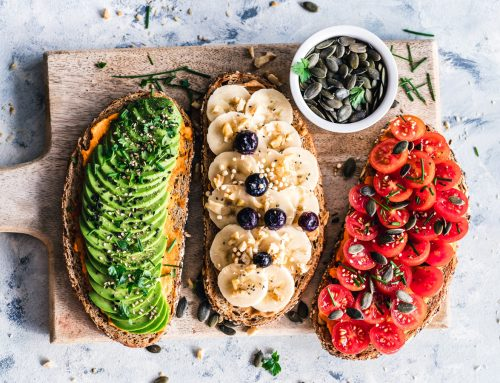 Beyond the hype: Is a plant-based diet right for you?