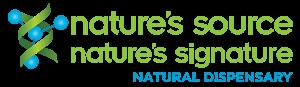 N.Source-N.Signature-Logo